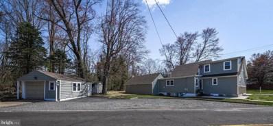 1339 Oxford Valley Road, Yardley, PA 19067 - #: PABU522470
