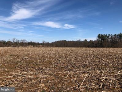 New Hope Road, Furlong, PA 18925 - #: PABU522864