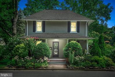 187 East Street, Doylestown, PA 18901 - #: PABU522984