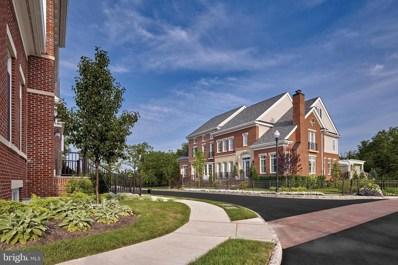 7 Meadowbrook Court, New Hope, PA 18938 - #: PABU523216