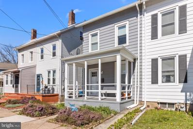 30 Union Street, Morrisville, PA 19067 - #: PABU523262
