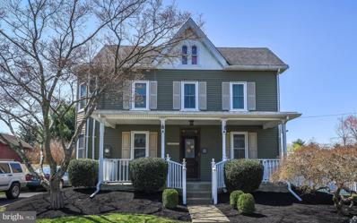16 Gough Avenue, Warminster, PA 18974 - #: PABU523986