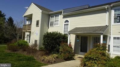 10016 Beacon Hill Drive, Holland, PA 18966 - #: PABU524376