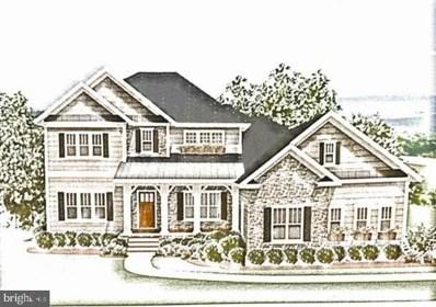 320 Skyline Drive, Feasterville Trevose, PA 19053 - #: PABU524388