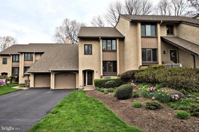 169 Golf Club Drive, Langhorne, PA 19047 - #: PABU524416