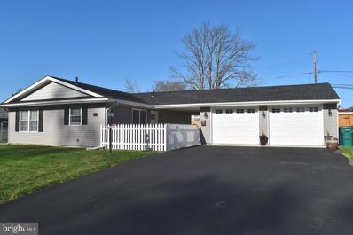 77 Dogwood Drive, Levittown, PA 19055 - MLS#: PABU524508