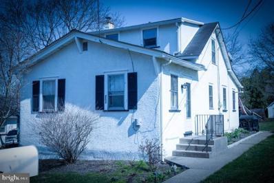 303 Summit Avenue, Perkasie, PA 18944 - #: PABU524516
