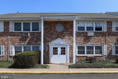 403 S Main Street UNIT A101, Doylestown, PA 18901 - #: PABU524540