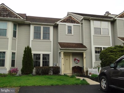 371 Kent Lane, Perkasie, PA 18944 - #: PABU524676