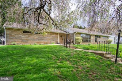 1839 Richhill Road, Feasterville Trevose, PA 19053 - #: PABU525150