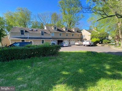 131 Richboro Road, Newtown, PA 18940 - #: PABU525560