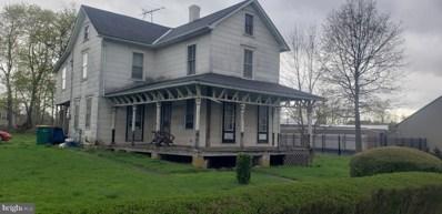 186 Fairview Avenue, Quakertown, PA 18951 - #: PABU525654