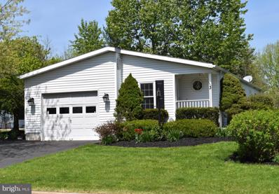 3 Williams Way, Sellersville, PA 18960 - #: PABU525952