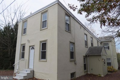 718 Hilltown Pike, Line Lexington, PA 18932 - #: PABU526188