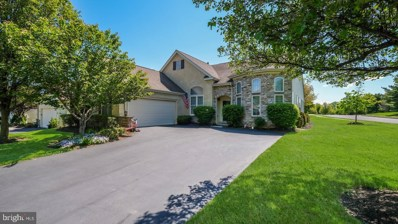 1236 Scott Place, Warminster, PA 18974 - #: PABU526750