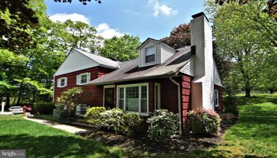4583 Route 202, Doylestown, PA 18901 - #: PABU526798