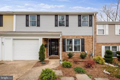 3208 Lisa Turn, Bensalem, PA 19020 - #: PABU526952