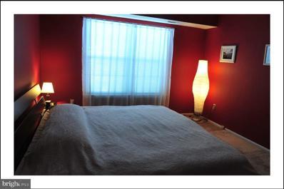 2406 Society Place UNIT D2, Newtown, PA 18940 - #: PABU527024