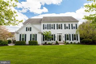 2 Manor Road, Newtown, PA 18940 - #: PABU527194