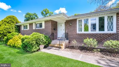 435 Belmont Avenue, Doylestown, PA 18901 - #: PABU527256