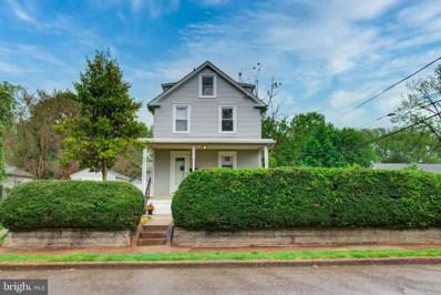 300 Harper Avenue, Morrisville, PA 19067 - #: PABU527358