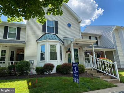 52 Greenridge Circle, Newtown, PA 18940 - #: PABU527514