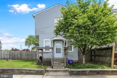 203 Harrison Avenue, Morrisville, PA 19067 - #: PABU527778