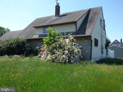 87 Aster Lane, Levittown, PA 19055 - #: PABU527958