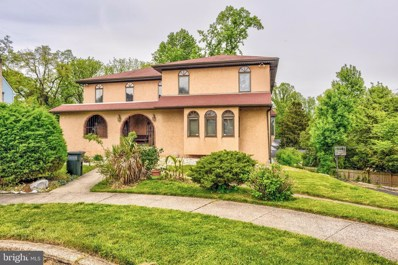 31 Lawson Drive, Huntingdon Valley, PA 19006 - #: PABU528396