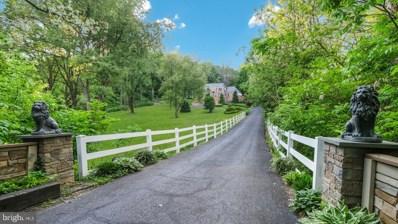 4224 Route 202, Doylestown, PA 18901 - #: PABU528646