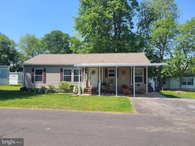 151 Conestoga Drive, Doylestown, PA 18901 - #: PABU528654