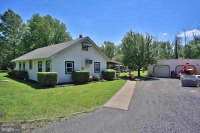 135 Edison Furlong Road, Doylestown, PA 18901 - #: PABU529052