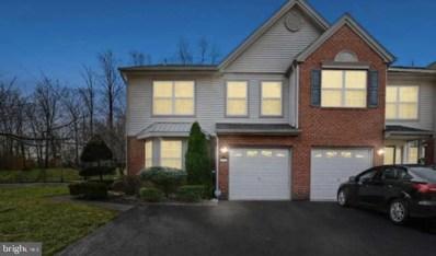 539 Jason Drive, Southampton, PA 18966 - #: PABU529350
