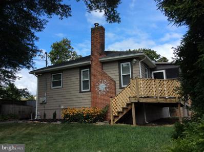 120 E East Maple Avenue, Morrisville, PA 19067 - #: PABU530402