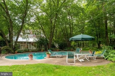 5628 Belmont Manor Drive, Pipersville, PA 18947 - #: PABU530406