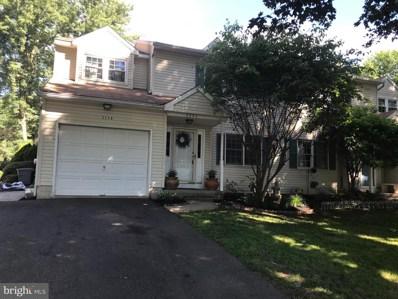 3554 Windridge Drive, Doylestown, PA 18902 - #: PABU530416