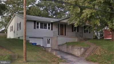 7012 Wertzville Road, Mechanicsburg, PA 17050 - #: PACB100005
