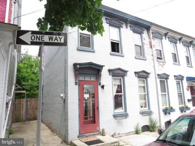 400 N Bedford Street, Carlisle, PA 17013 - MLS#: PACB100178
