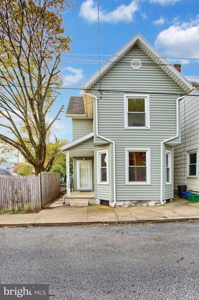 140 Elm Street, Carlisle, PA 17013 - MLS#: PACB100216