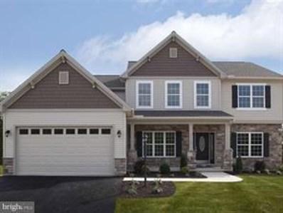 5895 Heatherwood, Enola, PA 17025 - MLS#: PACB100326