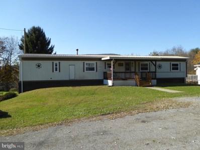 371 Old State Road, Gardners, PA 17324 - MLS#: PACB100558