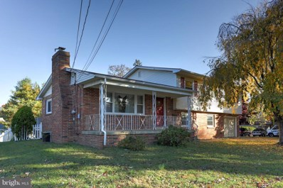 2800 Central Avenue, Camp Hill, PA 17011 - MLS#: PACB100584