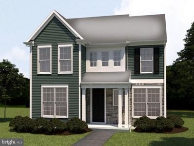 76 Avery Way, Mechanicsburg, PA 17050 - MLS#: PACB101748