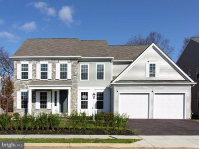 79 Edris Lane, Mechanicsburg, PA 17050 - MLS#: PACB102130