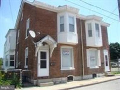 7 Kerrs Avenue, Carlisle, PA 17013 - MLS#: PACB102138