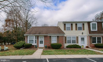 51 Southpoint Drive, Mechanicsburg, PA 17055 - MLS#: PACB102884