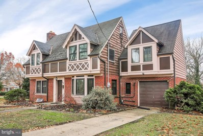 3001 Beverly Road, Camp Hill, PA 17011 - MLS#: PACB103236