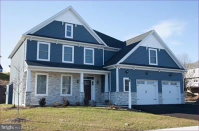30 Shelduck Lane, Mechanicsburg, PA 17050 - MLS#: PACB104626