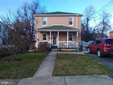 528 W Cumberland Road, Enola, PA 17025 - #: PACB104644