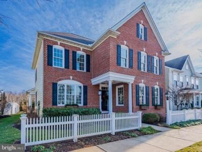 22 Tavern House Hill, Mechanicsburg, PA 17050 - MLS#: PACB105668